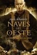 Cover of Naves del Oeste