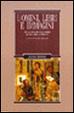 Cover of Uomini, libri e immagini