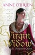 Cover of Virgin Widow