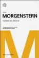 Cover of Teoria dei giochi