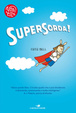 Cover of Super Sorda!