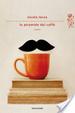 Cover of La piramide del caffè