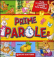 Cover of Prime parole