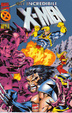 Cover of Gli Incredibili X-Men n. 080