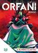 Cover of Orfani: Le origini #32