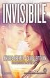 Cover of Invisibile
