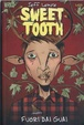 Cover of Sweet Tooth vol. 1
