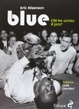 Cover of Blue