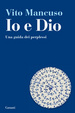 Cover of Io e Dio