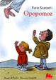 Cover of Opopomoz