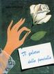 Cover of Il galateo della fanciulla