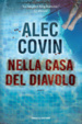 Cover of Nella casa del diavolo