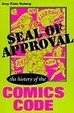 Cover of Seal of Approval