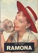 Cover of Ramona