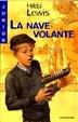 Cover of La nave volante