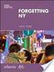 Cover of Forgetting NY. New York, Stati Uniti