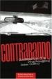 Cover of Contrabando