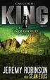 Cover of Callsign: King - Book 2 - Underworld (a Jack Sigler - Chess Team Novella)