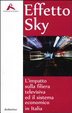 Cover of Effetto Sky