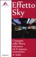Cover of Effetto Sky