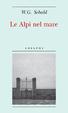 Cover of Le Alpi nel mare