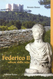 Cover of Federico II