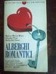 Cover of Alberghi romantici