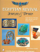 Cover of Egyptian Revival Jewelry and Design