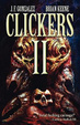 Cover of Clickers II