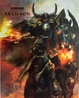 Cover of Warhammer: Archaon