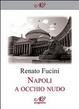 Cover of Napoli a occhio nudo