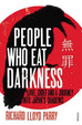 Cover of People Who Eat Darkness