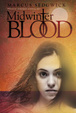 Cover of Midwinterblood