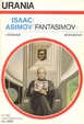 Cover of Fantasimov