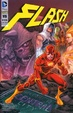 Cover of Flash n. 15