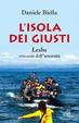 Cover of L'isola dei giusti