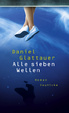 Cover of Alle sieben Wellen