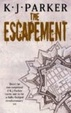 Cover of The Escapement