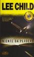Cover of Niente da perdere
