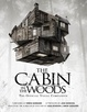 Cover of The Cabin in the Woods - The Official Visual Companion