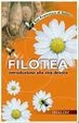 Cover of Filotea