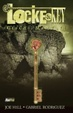 Cover of Locke & Key vol. 2