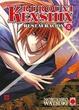 Cover of Rurouni Kenshin: Restauración #2 (de 2)