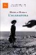 Cover of L'acabadora