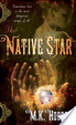 Cover of The Native Star