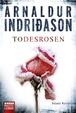 Cover of Todesrosen