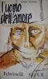 Cover of L'uomo dell'amore