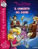 Cover of Il concerto del cuore