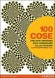 Cover of 100 cose che ogni designer deve conoscere sulle persone