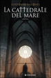 Cover of La cattedrale del mare